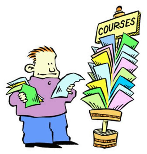 Masters in psychology by coursework