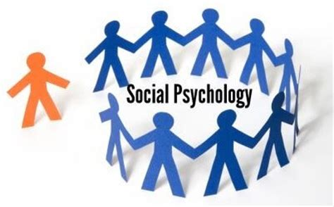 Masters Degree in Psychology - Psychologyorg