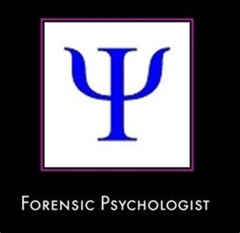 Online Masters Degree in Psychology Purdue Global